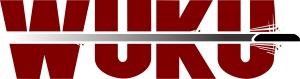 Logo Wurfkultur